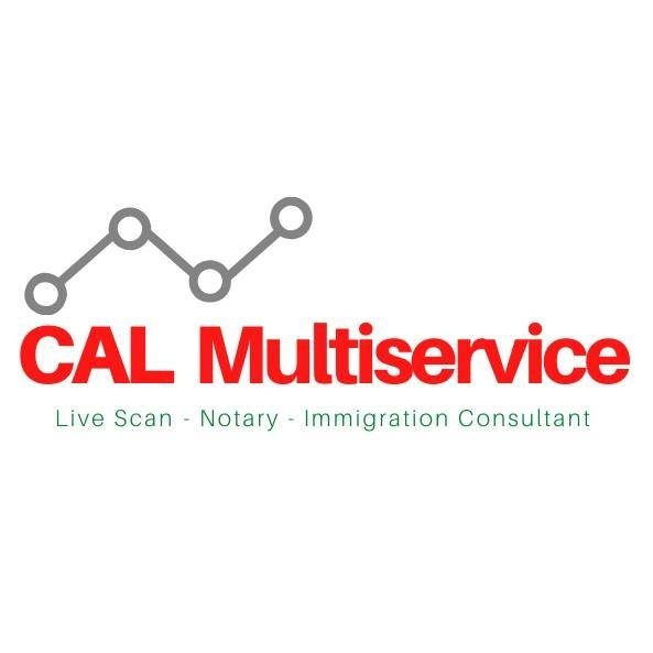 Notary, Live Scan And Immigration Services-Attorneys