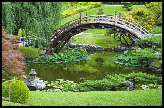 Huntington Library, Art Collections & Botanical Gardens ArmenianBD ...