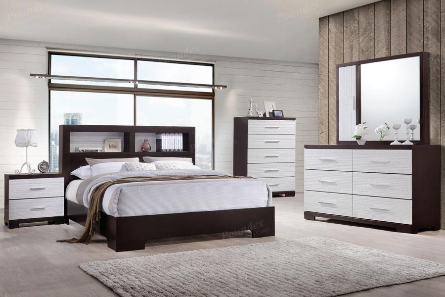 Queen Bedroom Sets