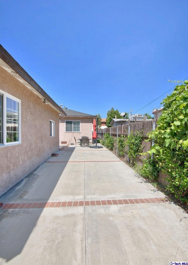 Section  Apartments For Rent Glendale Ca