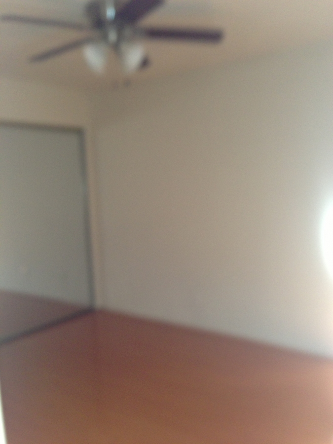 Great Looking Studio Like 1 Bedroom Section 8 Welcome