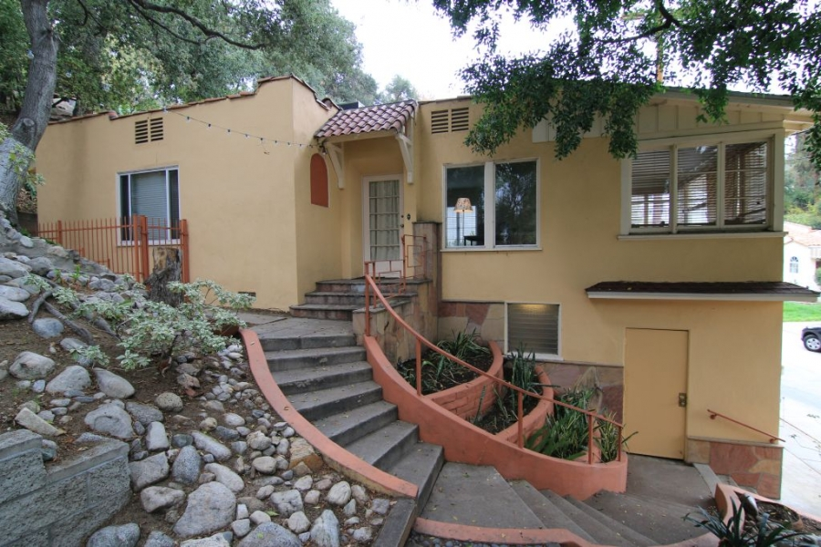 House for sale in glendale los angeles for House for sale glendale