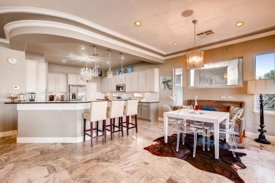Dream home flooring las vegas nv floors doors for Kitchen design jobs toronto