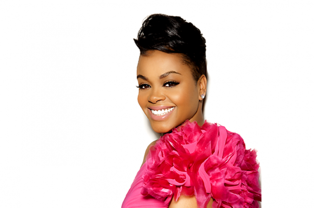 (19 -August-2015) Jill Scott - Los Angeles