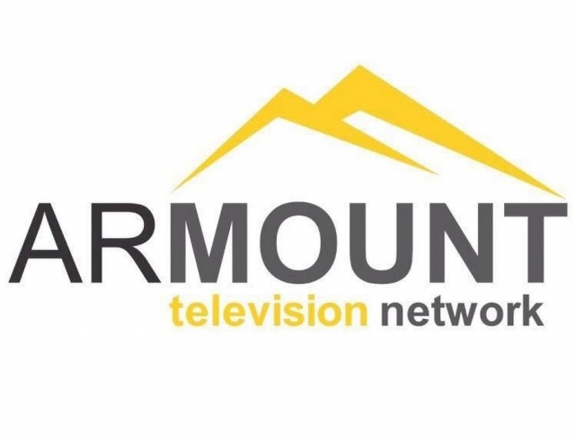 The First Armenian TV Channel in Las Vegas - ArmountTV