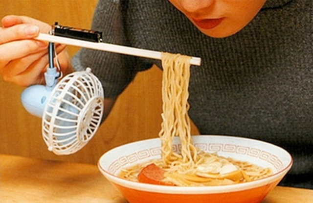 10 Laziest People Who Are Actually Geniuses