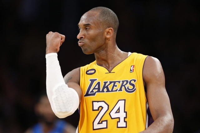 Kobe Doin Work (Full Documentary)