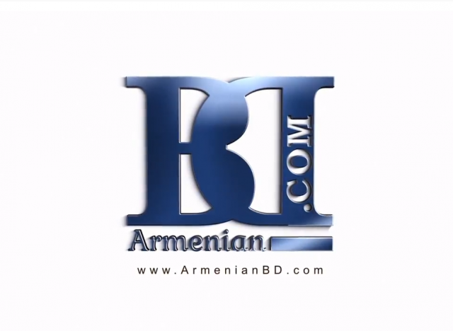 ArmenianBD.com. Jobs, Services, Housing, Cars, Upcoming Armenian Events