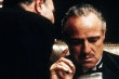 Marlon Brando - Documentary