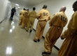 America's Hardest Prisons - Bexar County Jail TX