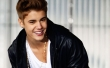 Justin Bieber - As Long As You Love Me ft. Big Sean