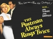 The Postman Always Rings Twice (1946) - Alex Theatre