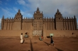 Ancient Africa A History Denied