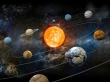 National Geographic Documentary 2015 - The Latest Secrets Of The Solar System