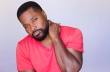 09.02.2015 Grammy Award Winning Malcolm-Jamal Warner - Selfless Summer Music Series  - Santa Monica, CA