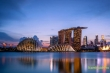 Top 10 Best Things to Do Eat and See in Singapore