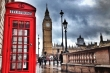 Traveling To London England Video Guide 2015
