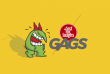 Just For Laughs Gag 2015