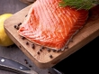 How To Make Homemade Smoked Salmon