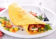Omelette-How to and Recipe