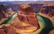 National Geographic Documentary - The Grand Canyon