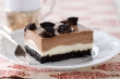 OREO CHEESECAKE | Tasty and easy dessert food recipes for dinner to make at home |