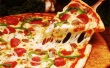 Pizza. Best Homemade Recipes