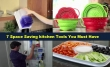 22 Must Have Kitchen Gadgets For The Food Fanatic