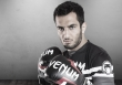 Gegard Mousasi // The Armenian Assassin