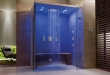 30 Coolest Showers In The World