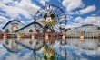 10 Unbelievable TRUE Facts About Disneyland, Anaheim, California