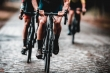Most Anticipated 2017 Road Cycling Tech