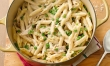 Chicken Alfredo: The Best Way to Cook the Chicken Alfredo