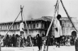 Yahoo News about ARMENIAN GENOCIDE - 1915 - the Centennial