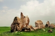 10 World's Oldest Things From Armenia