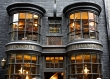 [4K] Ollivander's Wand Shop Show at Universal Studios Hollywood