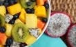 Easy Fruit Salad 3 Delicious Ways