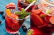 How to Make Homemade Fruit Punch: Party Punch