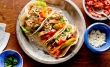 How to Make Chicken Fajitas | Dinner Tonight | MyRecipes