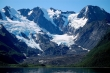 Secluded Kenai Fjords National Park - Best Parks Ever - 4346