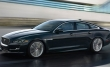 2017 Jaguar XJL 5.0 Supercharged 470HP FULL REVIEW - Better Than S Class???