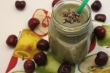 Summer Coolers: How to Make Fruit Shakes -Watermelon, Avocado, Corn, Mango Flavors-Beautyklove