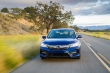 2017 Honda Accord - Review and Road Test