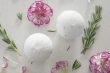 How To Make Bath Bombs | DIY Bath Bomb Recipe