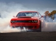 10 New Muscle Cars American Coming in 2018. Best Upcoming Fast Cars 2018.