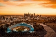 Los Angeles, California Travel Guide - Must-See Attractions
