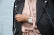 Top 10 Best Cheap Women's Watches in 2017 Reviews
