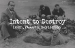 INTENT TO DESTROY Official Trailer (2017) Armenian Genocide Documentary Movie HD