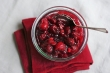 How to Make Classic Cranberry Sauce | Thanksgiving Recipes | The New York Times