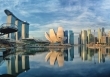 Singapore Travel Guide - Must-See Attractions
